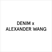 https://media.thecoolhour.com/wp-content/uploads/2020/07/22144729/denim_x_alexander_wang.jpg