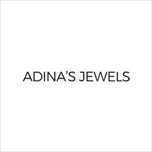 https://media.thecoolhour.com/wp-content/uploads/2020/07/25092007/adinas_jewels.jpg