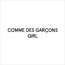https://media.thecoolhour.com/wp-content/uploads/2020/07/27140524/comme_des_garcons_girl.jpg