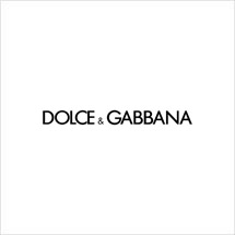 https://media.thecoolhour.com/wp-content/uploads/2020/07/27140741/dolce_and_gabbana.jpg