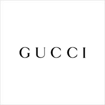 https://media.thecoolhour.com/wp-content/uploads/2020/07/27141657/gucci.jpg