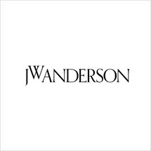 https://media.thecoolhour.com/wp-content/uploads/2020/07/27142622/jw_anderson.jpg
