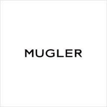 https://media.thecoolhour.com/wp-content/uploads/2020/07/27144931/mugler.jpg