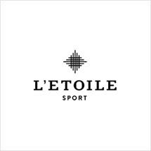https://media.thecoolhour.com/wp-content/uploads/2020/07/29112748/letoile_sport.jpg