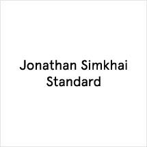 https://media.thecoolhour.com/wp-content/uploads/2020/08/03084405/jonathan_simkhai_standard.jpg