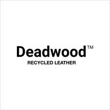 https://media.thecoolhour.com/wp-content/uploads/2020/08/04093824/deadwood.jpg