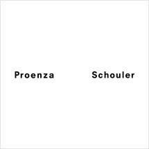 https://media.thecoolhour.com/wp-content/uploads/2020/08/05131602/proenza_schouler.jpg