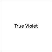 https://media.thecoolhour.com/wp-content/uploads/2020/08/05131943/true_violet.jpg