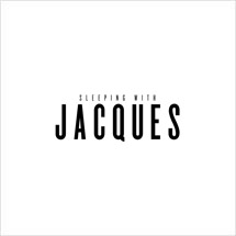 https://media.thecoolhour.com/wp-content/uploads/2020/08/19140728/sleeping_with_jacques.jpg