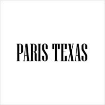 https://media.thecoolhour.com/wp-content/uploads/2020/08/25094615/paris_texas.jpg