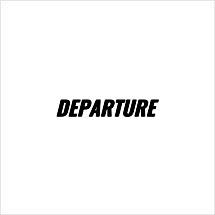 https://media.thecoolhour.com/wp-content/uploads/2020/08/27133905/departure.jpg