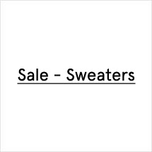 https://media.thecoolhour.com/wp-content/uploads/2020/09/08140553/sale_sweaters.jpg