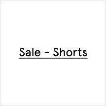 https://media.thecoolhour.com/wp-content/uploads/2020/09/08140602/sale_shorts.jpg