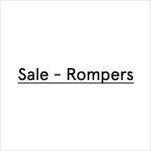 https://media.thecoolhour.com/wp-content/uploads/2020/09/08140611/sale_rompers.jpg