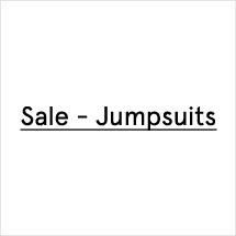 https://media.thecoolhour.com/wp-content/uploads/2020/09/08140620/sale_jumpsuits.jpg