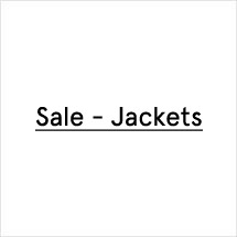 https://media.thecoolhour.com/wp-content/uploads/2020/09/08140629/sale_jackets.jpg