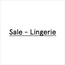 https://media.thecoolhour.com/wp-content/uploads/2020/09/08140647/sale_lingerie.jpg