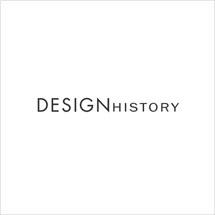 https://media.thecoolhour.com/wp-content/uploads/2020/09/09134333/design_history.jpg