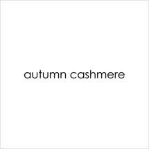 https://media.thecoolhour.com/wp-content/uploads/2020/09/14161152/autumn_cashmere.jpg