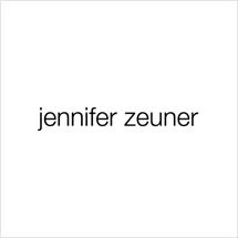 https://media.thecoolhour.com/wp-content/uploads/2020/09/17144443/jennifer_zeuner.jpg