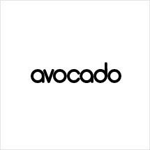 https://media.thecoolhour.com/wp-content/uploads/2020/09/21100525/avocado.jpg