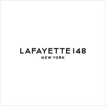 https://media.thecoolhour.com/wp-content/uploads/2020/09/24144449/lafayette_148_ny.jpg