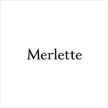https://media.thecoolhour.com/wp-content/uploads/2020/09/24145024/merlette_nyc.jpg