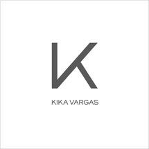 https://media.thecoolhour.com/wp-content/uploads/2020/09/28123333/kika_vargas.jpg