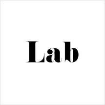 https://media.thecoolhour.com/wp-content/uploads/2020/09/28124148/lab_leather.jpg