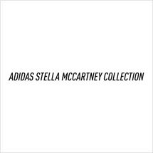 https://media.thecoolhour.com/wp-content/uploads/2020/10/05143358/adidas_by_stella_mccartney.jpg
