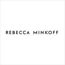 https://media.thecoolhour.com/wp-content/uploads/2020/10/06133820/rebecca_minkoff.jpg
