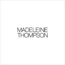 https://media.thecoolhour.com/wp-content/uploads/2020/10/06134654/madeleine_thompson.jpg
