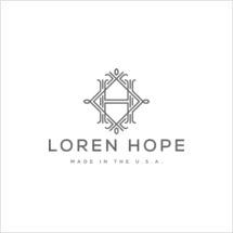 https://media.thecoolhour.com/wp-content/uploads/2020/10/16135527/loren_hope.jpg