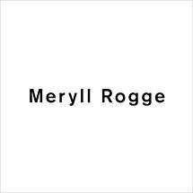 https://media.thecoolhour.com/wp-content/uploads/2020/10/19095340/meryll_rogge.jpg