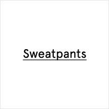 https://media.thecoolhour.com/wp-content/uploads/2020/10/20141213/sweatpants.jpg