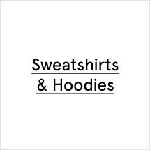https://media.thecoolhour.com/wp-content/uploads/2020/10/20141307/sweatshirts-1.jpg
