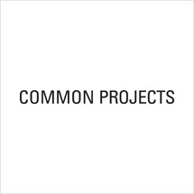 https://media.thecoolhour.com/wp-content/uploads/2020/10/21100635/common_projects.jpg