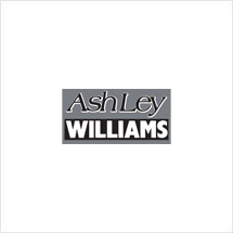 https://media.thecoolhour.com/wp-content/uploads/2020/10/25154803/ashley_williams_london.jpg