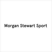 https://media.thecoolhour.com/wp-content/uploads/2020/10/26092058/morgan_stewart_sport.jpg
