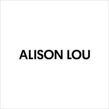 https://media.thecoolhour.com/wp-content/uploads/2020/10/26093138/alison_lou.jpg