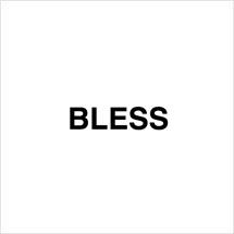 https://media.thecoolhour.com/wp-content/uploads/2020/10/26100053/bless_berlin.jpg