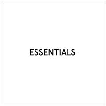 https://media.thecoolhour.com/wp-content/uploads/2020/10/26145913/essentials_fog.jpg