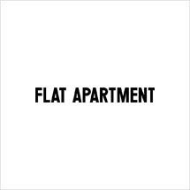 https://media.thecoolhour.com/wp-content/uploads/2020/10/26150753/flat_apartment.jpg