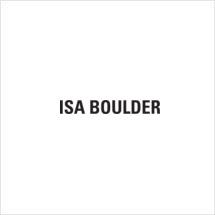 https://media.thecoolhour.com/wp-content/uploads/2020/10/27160255/isa_boulder.jpg