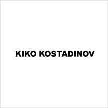 https://media.thecoolhour.com/wp-content/uploads/2020/10/28130949/kiko_kostadinov.jpg