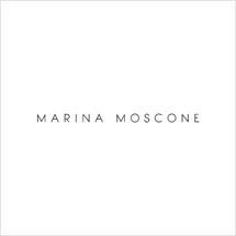 https://media.thecoolhour.com/wp-content/uploads/2020/10/29133238/marina_moscone.jpg