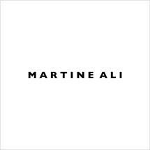 https://media.thecoolhour.com/wp-content/uploads/2020/10/29134113/martine_ali.jpg