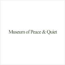 https://media.thecoolhour.com/wp-content/uploads/2020/10/29135247/museum_of_peace_and_quiet.jpg