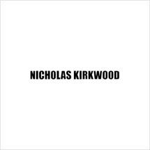 https://media.thecoolhour.com/wp-content/uploads/2020/10/30151714/nicholas_kirkwood.jpg