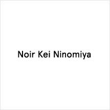 https://media.thecoolhour.com/wp-content/uploads/2020/10/30152800/Noir_Kei_Ninomiya.jpg